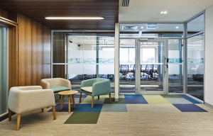 peckvonhartel_State-Government-of-Victoria-Office-Fitout