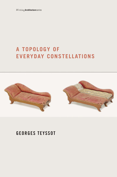 A-Topology-of-Everyday-Constellations-Georges-Teyssot-02