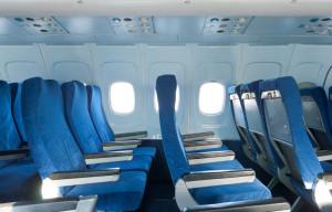 Aircraft-interior