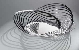 Alessi-Trinity-by-Adam-Cornish