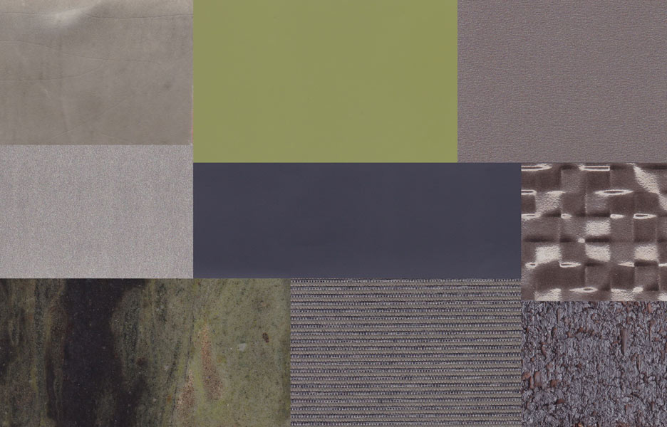 Colourways-trend-forecast-Industrial-Evolution-products