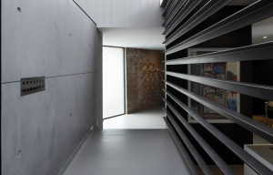 Honestone_Baker_Kavanagh_Architects_Burnett_Paddington_01