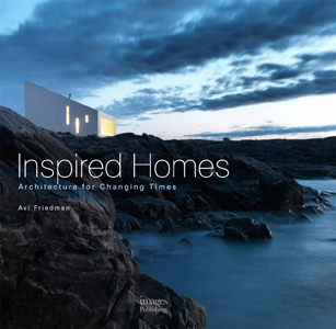 Inspired-Homes-Jacket-02
