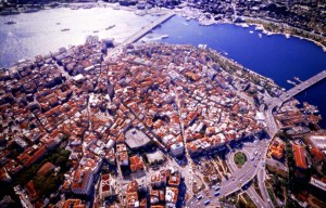 Istanbul-Design-Biennial-Istanbul-Foundation-for-Culture-and-Arts