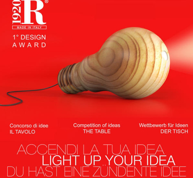 Light-Up-Your-Life-2-ADR