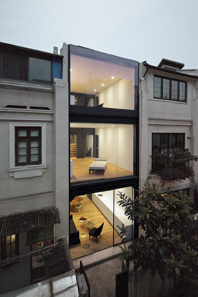 Neri-&-Hu-Design-and-Research-Office-Split-House-02