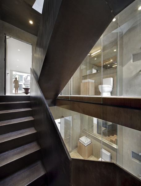 Neri-&-Hu-Design-and-Research-Office-Split-House-06