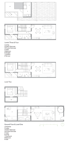 Neri-&-Hu-Design-and-Research-Office-Split-House-09