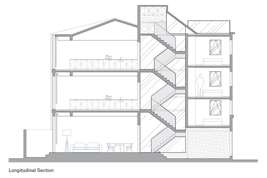 Neri-&-Hu-Design-and-Research-Office-Split-House-10