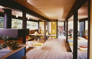 OLSBERG_RecreationPavilion_LACMA_001