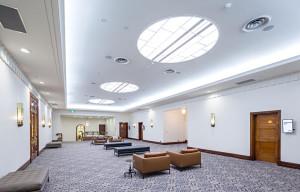 Peddle-Thorp-Hawthorn-Arts-Centre-Upstairs-Foyer