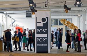 Piet-Zwart-Institute-Master-of-Interior-Architecture-&-Retail-Design-(MIARD)