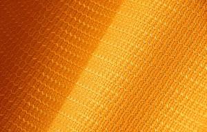 RIM-FABRICS-Honeycomb-01