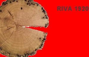 Riva-ADR