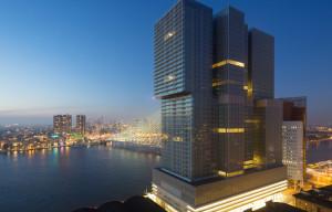 Rotterdam-feature-ADR