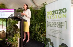 Samantha-Sharpe-UTS-202020-Vision-Launch