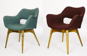 Shapiro-2021C-Art-and-Design-Auction-2