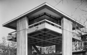 Sky-House_Kawashima-Architecture-Photograph-Office_1958