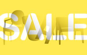 Space_EndofYear_sale