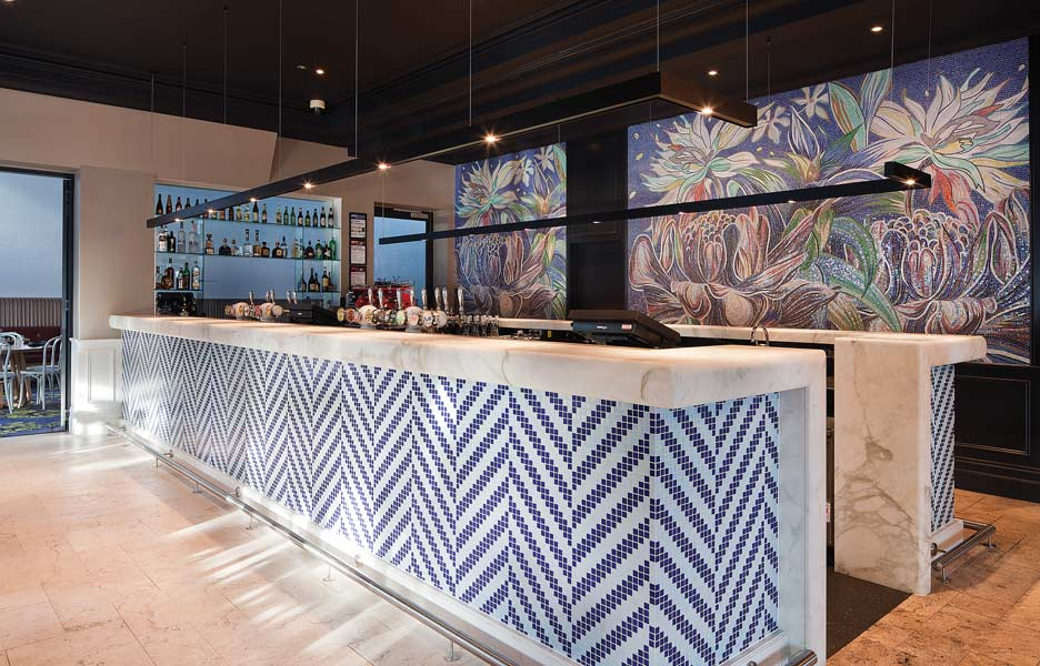 The-Vincent-Hotel-Melbourne-CoLAB-Design-Studio