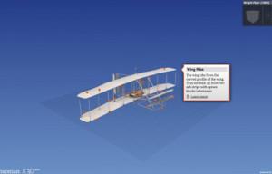 Autodesk-ADR