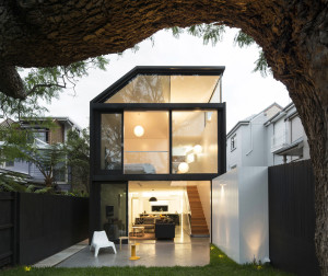 ChristopherPollyArchitect_CosgriffHouse_01
