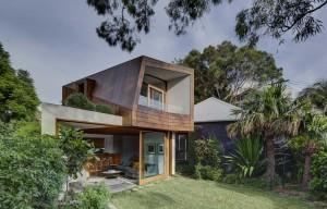 Fox-Johnston-Architects_Balmain-House_01