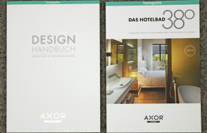 Handbuch-Design_Das-Hotelbad-(Medium)