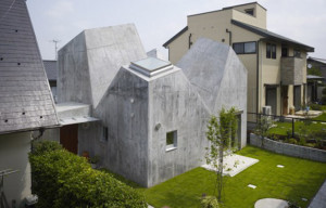 Japan-house-feature-1-ADR