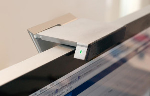 Luto-aluminium-prototype