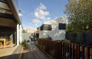 MAKE-architecture-studio-Little-Brick-Studio-01