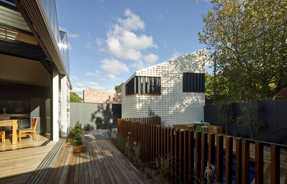 MAKE-architecture-studio-Little-Brick-Studio-01