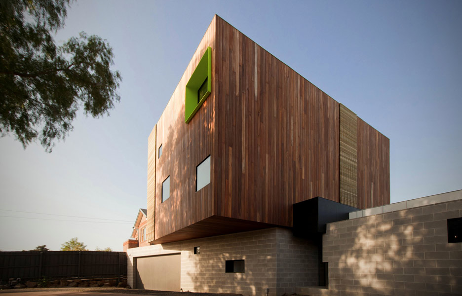 Michael-Ong-SOYA-2013-winner-Architecture-and-Interior-Design