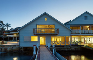 Stephen-Collier-Architects-Lavender-Bay-Boatshed-01