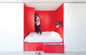 Sydney-designer-Nicholas-Gurney-the-studio