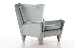 V11-Easy-Chair-Velvet-side