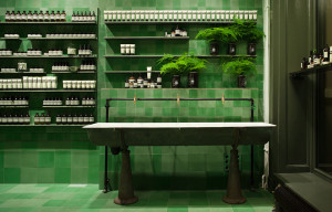 Weiss-heiten-Aesop-Germany-Store-01