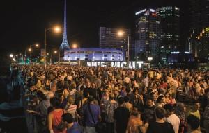 White-Night-2013-Arts-Centre-Melbourne-WNM2013-Image-John-Gollings