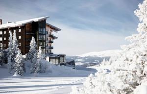 design-hotels-feature-ADR