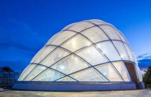 formTL-hothouse-Aarhus-heated-conservatory-Botanical-Gardens-Aarhus-DK-01