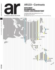 AR133-Cover