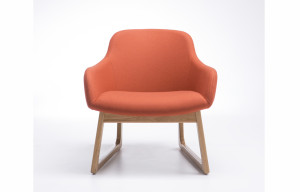 Tiller-lounge-chair-by-Ross-Didier-for-Didier-01