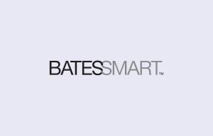 bates smart3