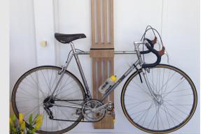 bike f