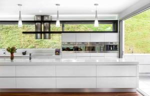 smeg kitchen3
