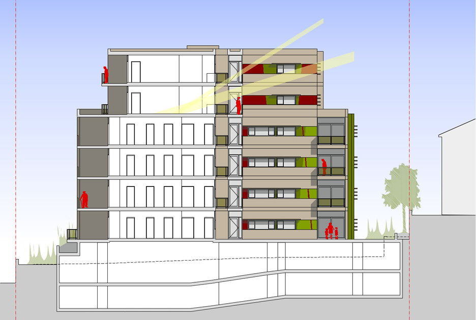 Redshift-Lane-Cove-Apartments-Section