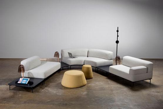 Softscape Modular Lounge (2)_1