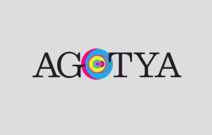 agotya