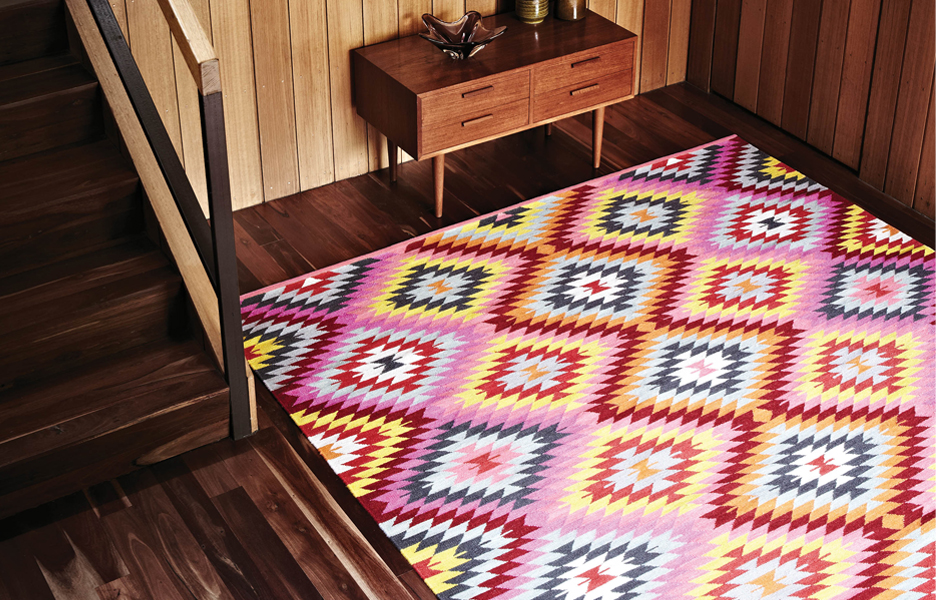 Where To Rugs Melbourne Xcyyxh