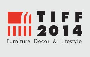 tiff f